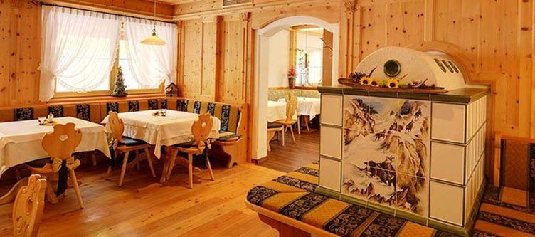 Wiesenhof Restaurant5