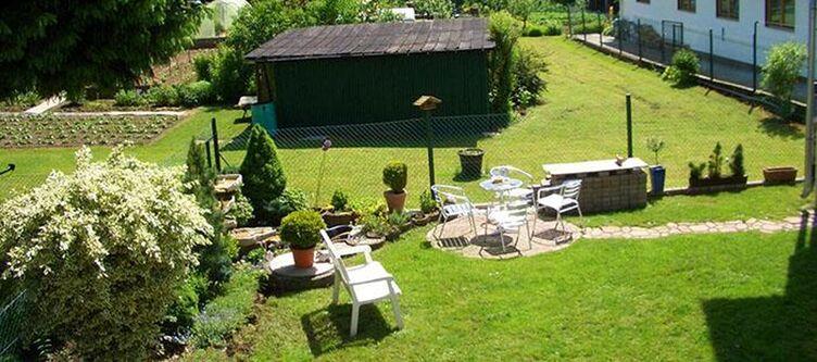 Wiesental Garten2