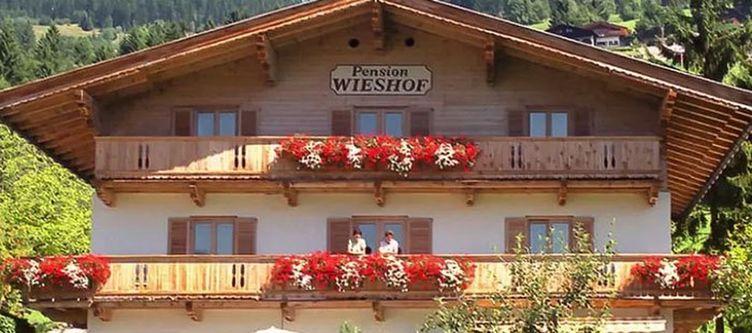 Wieshof Hotel2