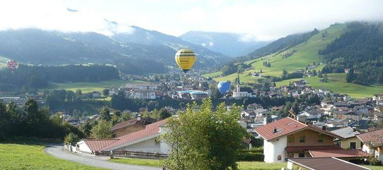 Wieshof Panorama Ballon