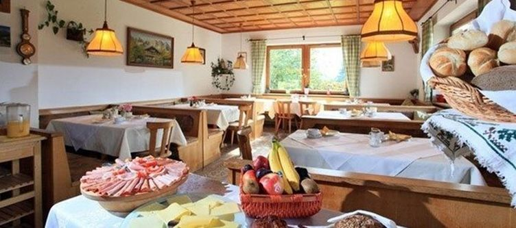 Wieshof Restaurant4