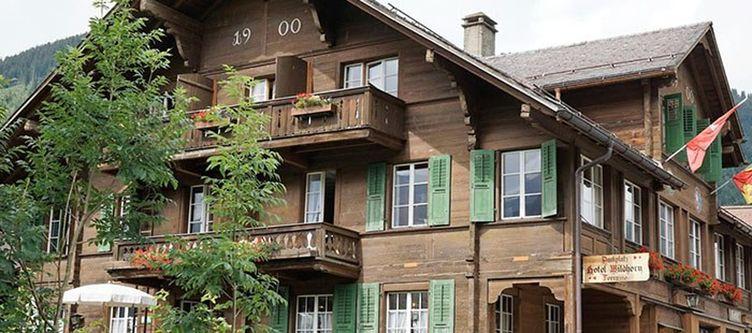 Wildhorn Hotel2