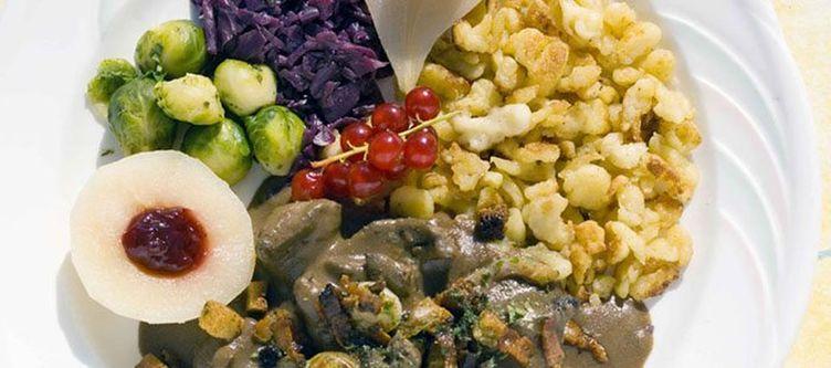 Wildhorn Kulinarik2