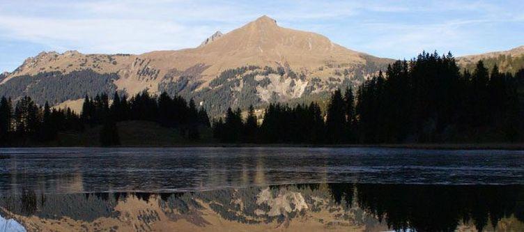 Wildhorn Panorama See2