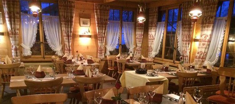 Wildhorn Restaurant3