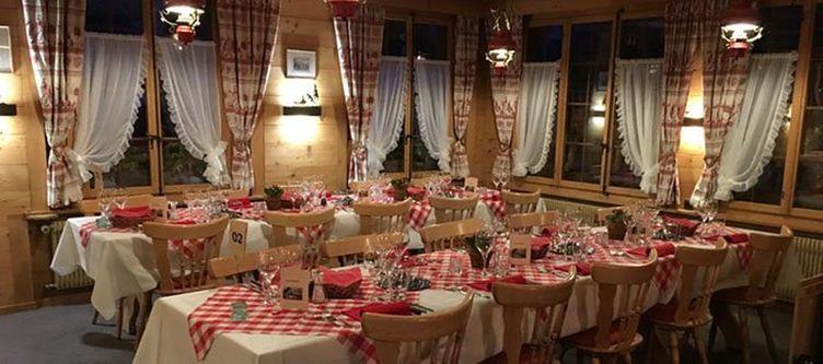 Wildhorn Restaurant5