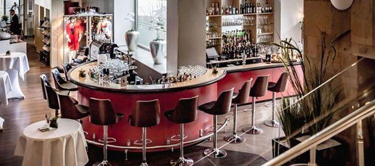 Wilhelmshoehe Bar