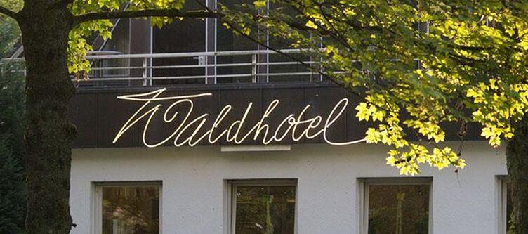 Wilhelmshoehe Hotel Logo