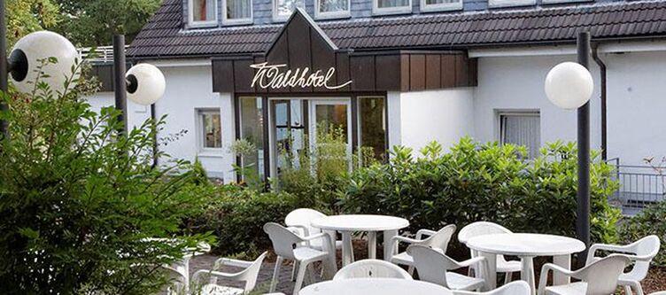 Wilhelmshoehe Hotel2