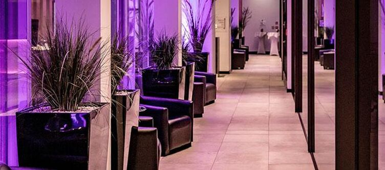 Wilhelmshoehe Lounge2