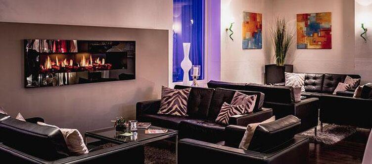 Wilhelmshoehe Lounge3