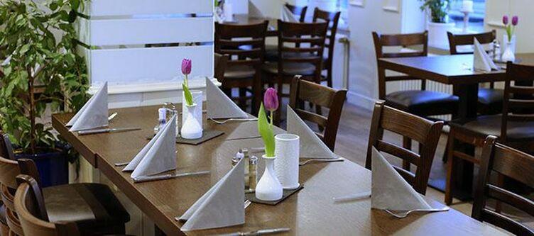 Wilhelmshoehe Restaurant3