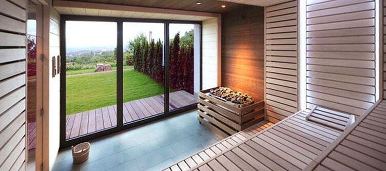 Wilhelmshoehe Wellness Sauna 1