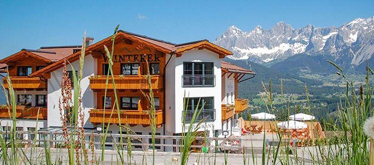 Winterer Hotel2