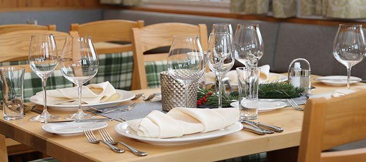 Winterer Restaurant