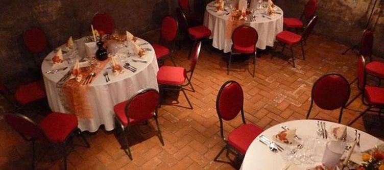 Winzerhof Restaurant3