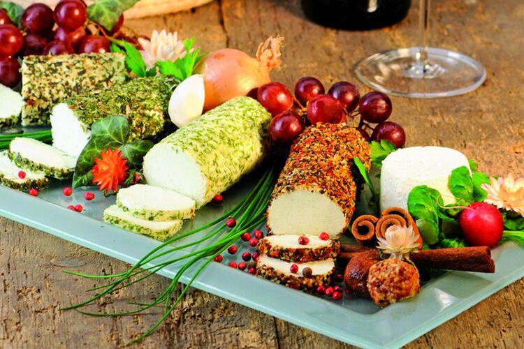 Wolfgangsee Kulinarik