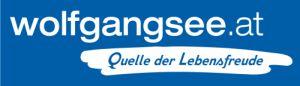 Wtg Logo Invert 1