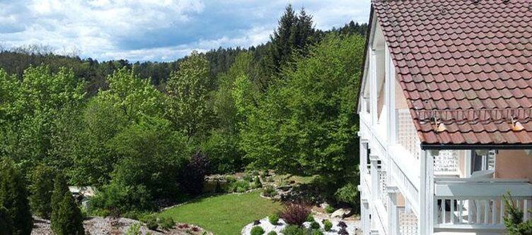 Wutzschleife Hotel2