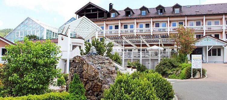 Wutzschleife Hotel4