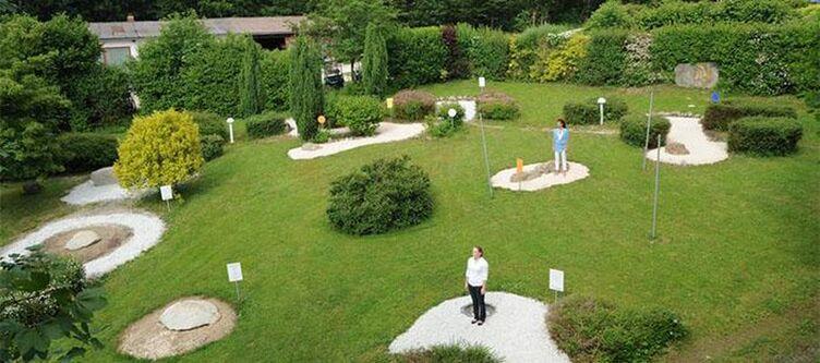 Wutzschleife Naturkraftgarten2