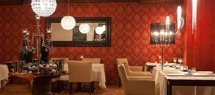Wutzschleife Restaurant4