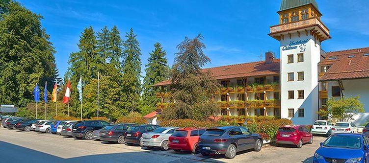 Yachthotel Hotel6