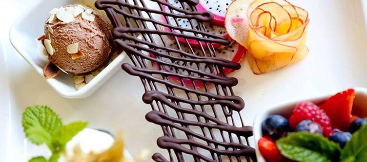 Zanker Kulinarik Dessert