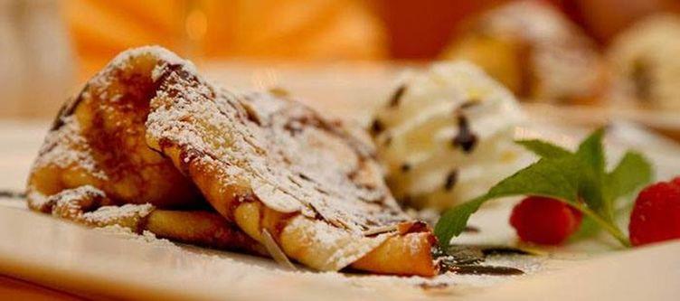 Zanker Kulinarik Dessert3