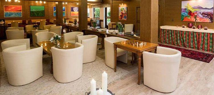 Zanker Lounge4