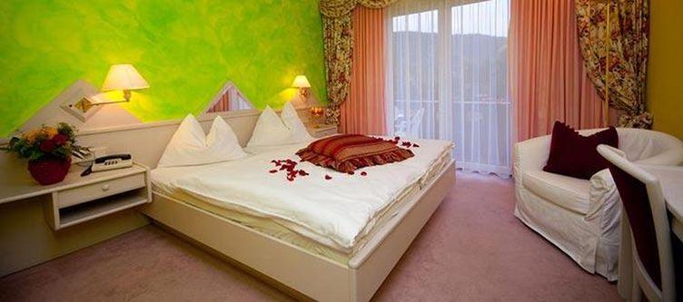 Zanker Zimmer Romantik3
