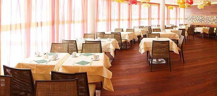 Zedernklang Restaurant3
