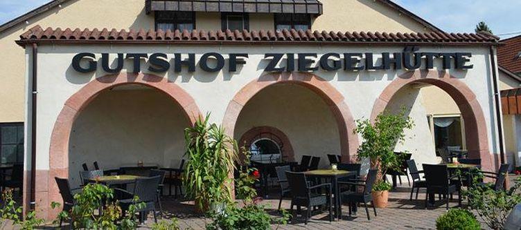 Ziegelhuette Hotel4