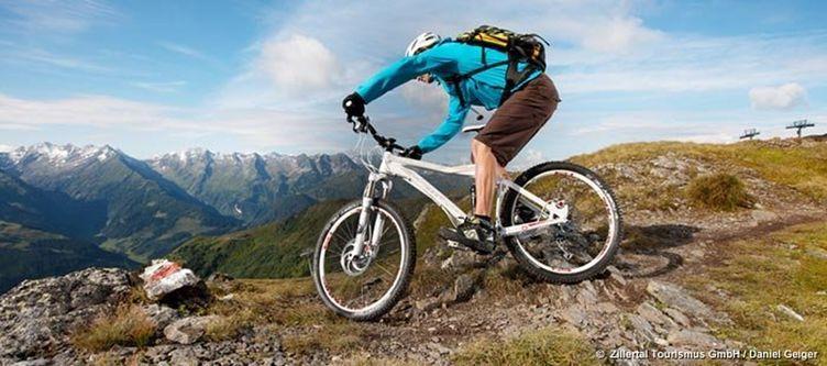 Zillertal Bike3 2