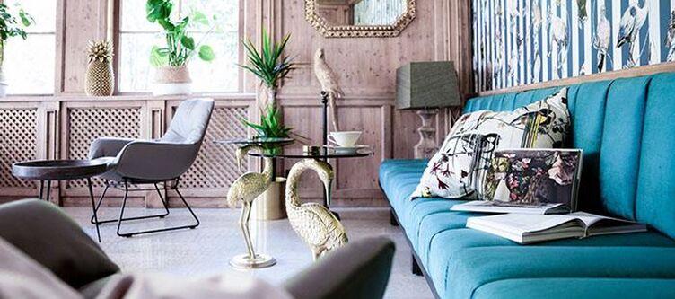 Zillertalerhof Lounge3