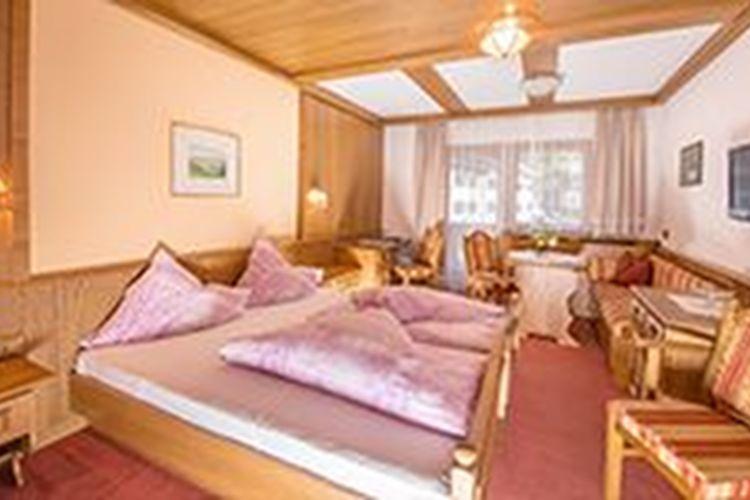 Zimmer Neu Waldesruh 002
