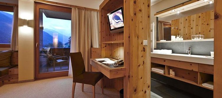 Zimmer Zirmbaum2
