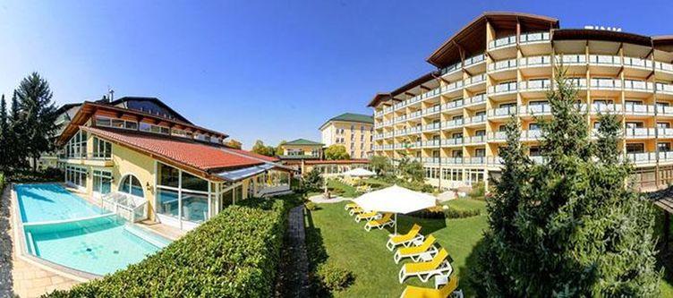 Zink Hotel7