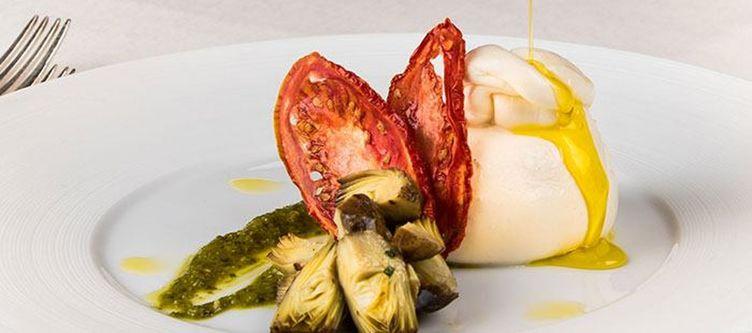 Zirm Kulinarik6