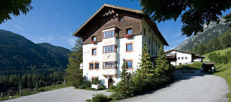 Zita Hotel2