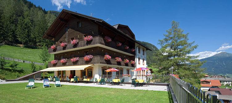 Zita Hotel3