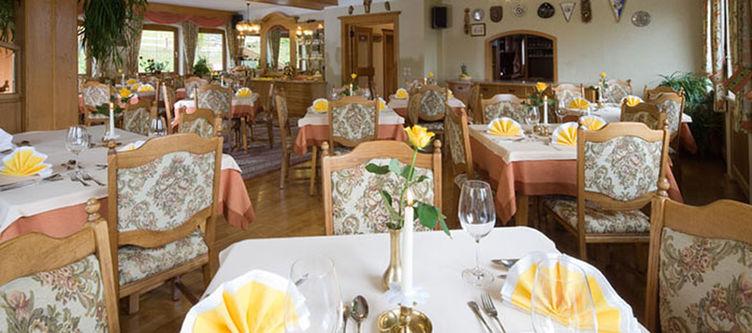 Zita Restaurant