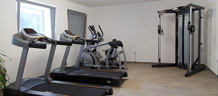 Zoegghof Fitness3