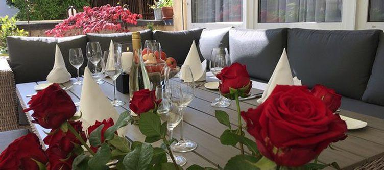 Zumkreuz Restaurant Gaertle