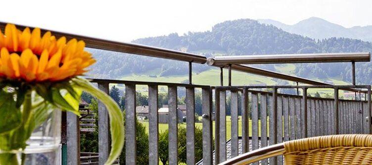 Zumloewen Balkon2