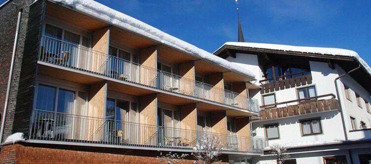 Zumloewen Hotel4