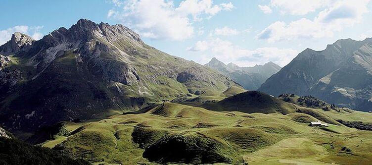 Zumloewen Panorama2