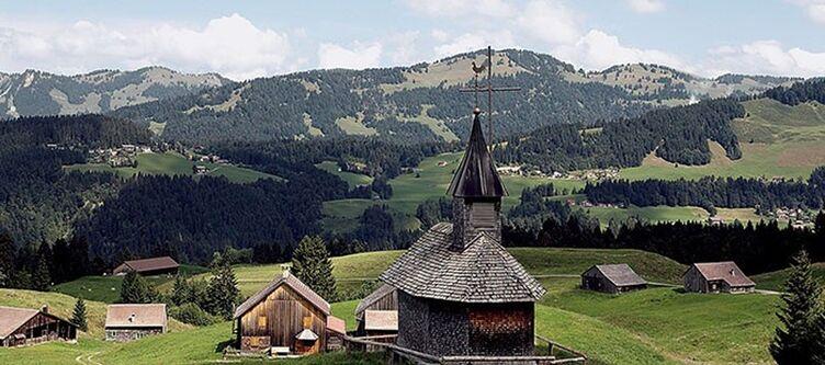 Zumloewen Panorama3