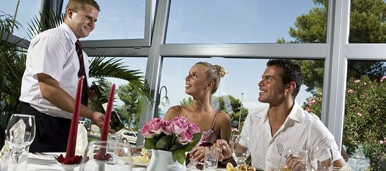 Zusterna Restaurant3